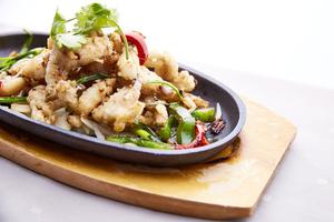 002 Le Palais D Or restaurant chinois asiatique Lyon cuisine Lyonresto Le Palais d'Or