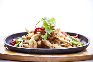 007 Le Palais D Or restaurant chinois asiatique Lyon cuisine Lyonresto Le Palais d'Or