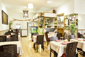 008 Le Palais D Or restaurant chinois asiatique Lyon cuisine Lyonresto Le Palais d'Or