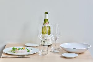 0006 table restaurant Lyon le Passe Temps Le Passe Temps