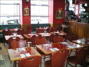 4 Le patagon lyonnais salle Le patagon lyonnais