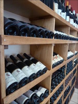 72 Le patagon lyonnais cave vins  Le patagon lyonnais