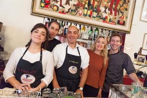 Le restaurant Le Poêlon d'Or à 69002 Lyon recommandé