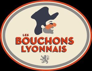 Photo  8-authentique-bouchon-lyonnais-restaurant-lyon-bouchon-poelon-d-or.jpg Le Poêlon d'Or