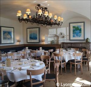 Photo  4-Le-Sud-Restaurant-Lyon-Salle.jpg Le Sud