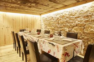 005 seminaire groupe restaurant Lyon Vaise portrait equipe Le temps d un repas Le temps d'un repas