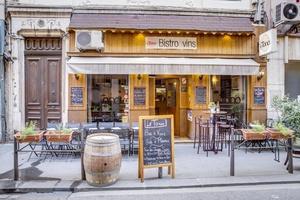 001 Le Tono Lyon bar a vins terrasse Le Tono