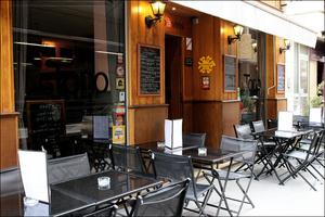 Photo  03-terrasse-facade-restaurant-bar-bistro-vins-tono-lyon.jpg Le Tono