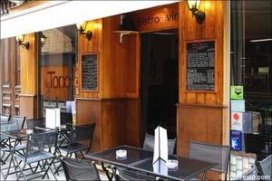Photo  091-terrasse-devanture-restaurant-bar-bistro-vins-tono-lyon.jpg Le Tono