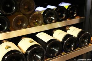 Photo  092-bouteilles-restaurant-bar-bistro-vins-tono-lyon.jpg Le Tono