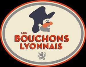 001 la tete de lard logo selection Le Val d'Isère