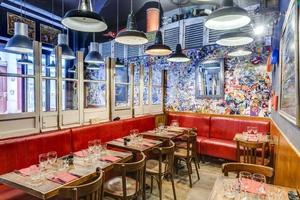 Photo  010-les-fils-aÌ€-maman-Lyon-Restaurant-salle.jpg Les Fils à Maman