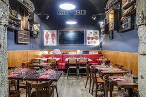 Photo  012-les-fils-aÌ€-maman-Lyon-Restaurant-salle.jpg Les Fils à Maman