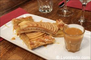 Photo  07-tarte-pommes-restaurant-les-fils-a-maman-lyon.jpg Les Fils à Maman