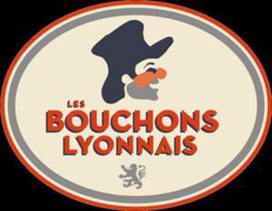 001 la tete de lard logo selection Les Fines Gueules
