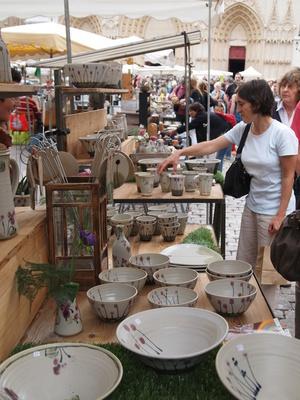 12 festival des tupiniers du vieux lyon  Les Tupiniers du Vieux Lyon