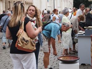 14 festival des tupiniers du vieux lyon  Les Tupiniers du Vieux Lyon