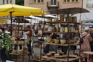 15 festival des tupiniers du vieux lyon Les Tupiniers du Vieux Lyon