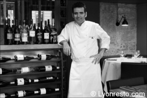 Photo  07-chef-M-restaurant-lyon.jpg M Restaurant