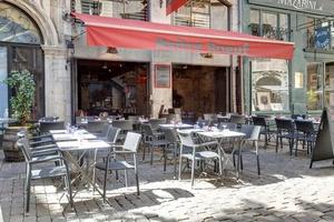 005 Maitre Boeuf Restaurant Maitre Boeuf