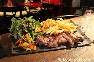Photo  02-surprise-du-chef-maitre-boeuf-restaurant-lyon.jpg Maitre Boeuf