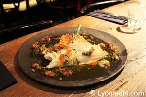 Photo  07-poisson-du-jour-maitre-boeuf-restaurant-lyon.jpg Maitre Boeuf