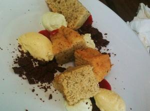 3 dessert2 Manto