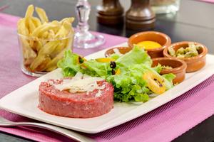 002 restaurant bar a vin Lyon6 viande My Soirée