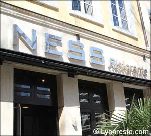 Photo  1_Ness_Ristorente.jpg Ness Ristorente