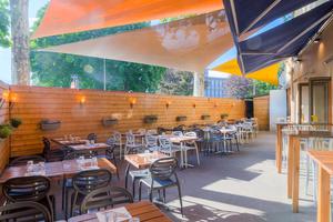 0003 Pani jo restaurant italien universite Lyon pizzeria terrasse Pani Jo