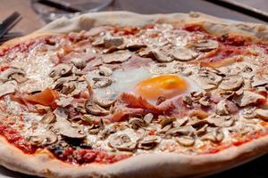 007 Pani Jo restaurant italien Lyon Guillotiere pizza Pani Jo