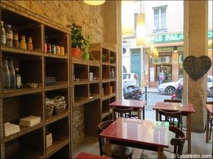 05 pizzeria il fico salle Pizzeria Il Fico