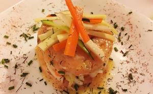 0003 Place des Sens restaurant Lyon Place des Sens