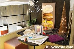 0005 mezzanine restaurant place des sens foch Place des Sens