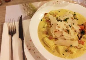 0008 Place des Sens Lyon restaurant Place des Sens