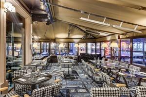 Le restaurant Pléthore et Balthazar à 69002 Lyon recommandé