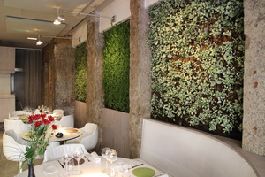 001 restaurant lyon prairial salle  Prairial