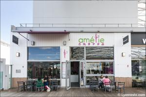 42A2664 Restaurants Confluence