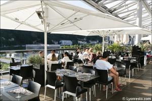 42A2857 Restaurants Confluence