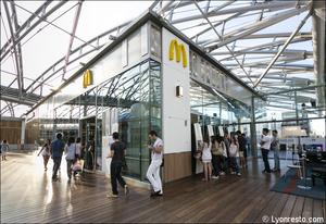 42A2910 Restaurants Confluence