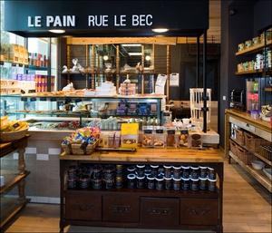 Photo  3_Rue_Le_bec_boulangerie.jpg Rue_Le_Bec