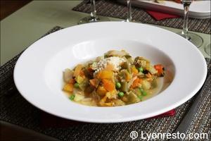 Photo  07-minestrone-plat-restaurant-italien-sapori-e-colori-lyon.jpg Sapori e Colori