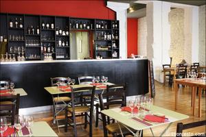 Photo  096-salle-ensemble-comptoir-restaurant-italien-sapori-e-colori-lyon.jpg Sapori e Colori