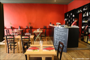 Photo  099-salle-comptoir-restaurant-italien-sapori-e-colori-lyon.jpg Sapori e Colori