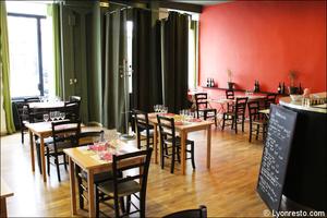 Photo  0993-salle-ensemble-restaurant-italien-sapori-e-colori-lyon.jpg Sapori e Colori