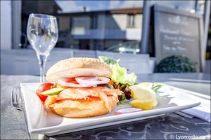 003 Sidolivier Restaurant Lyon Plat Sidolivier