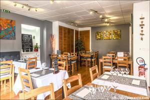 2 1 salle restaurant sidolivier lyon Sidolivier