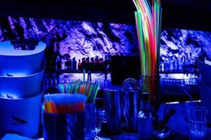 0002 Tresor s club bar dansant spectacle restaurant lyon Tresor's