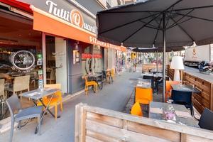 07 Tutti Quanti restaurant italien terrasse Tutti Quanti