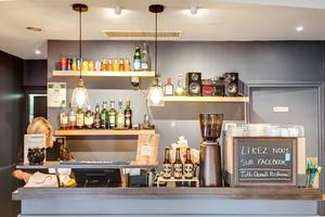 086 Tutti Quanti bar restaurant italien Lyon Tutti Quanti